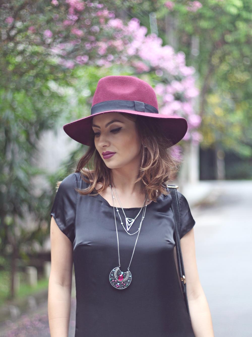 van-duarte-look-boho-lifestyle-outfit-3