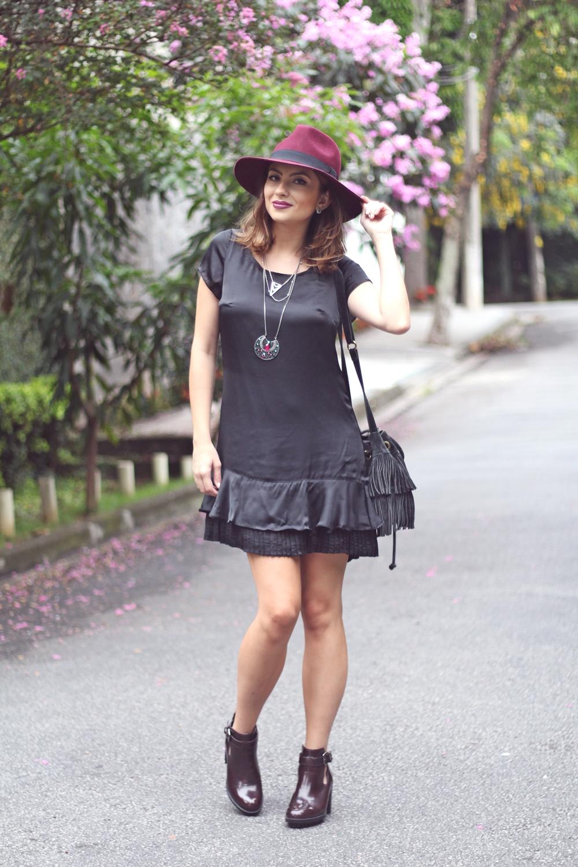 van-duarte-look-boho-lifestyle-outfit-7