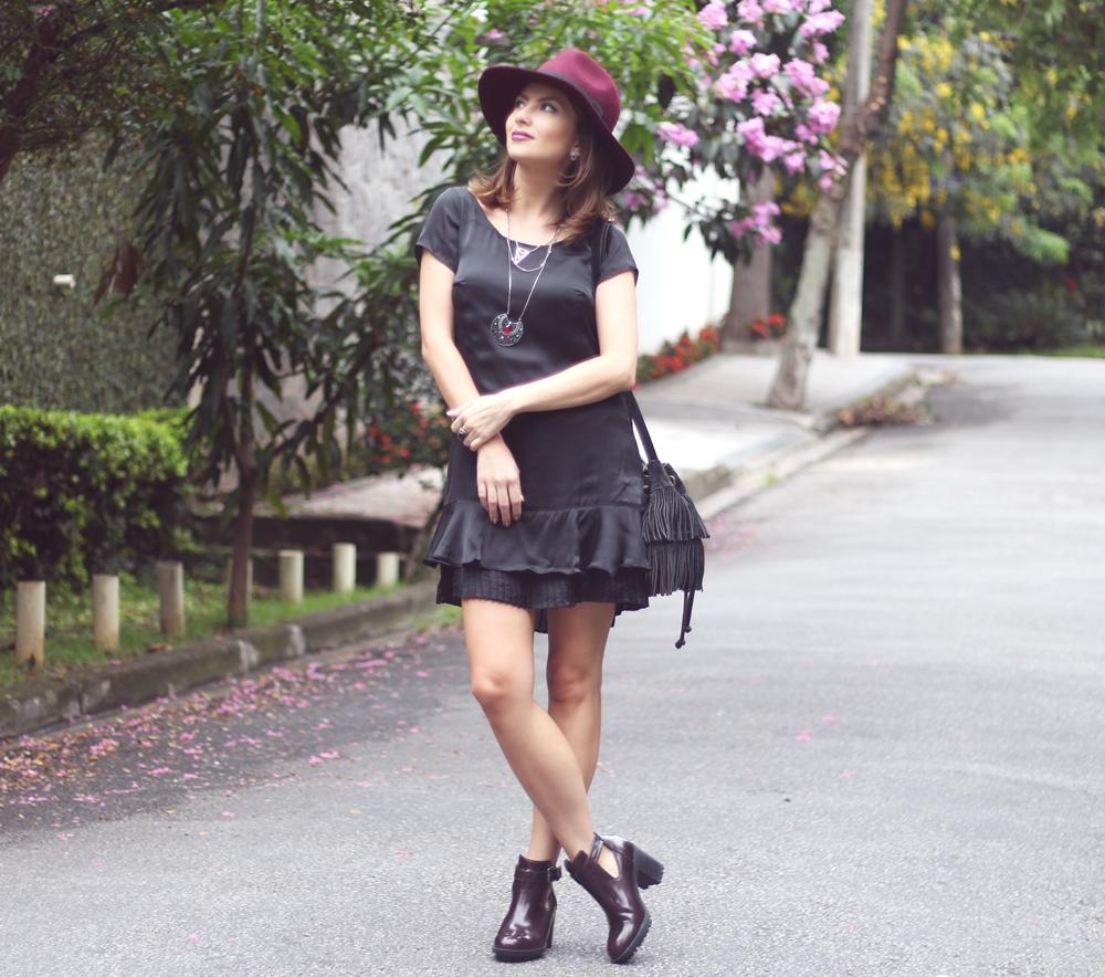van-duarte-look-boho-lifestyle-outfit-8