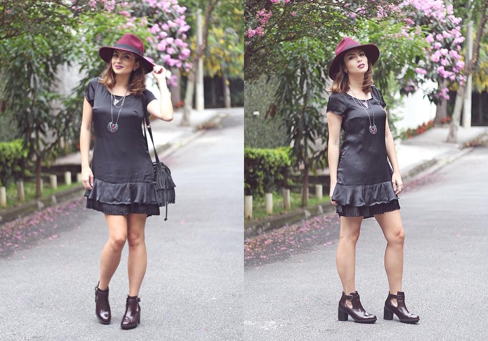 van-duarte-look-boho-lifestyle-outfit-RAIOX