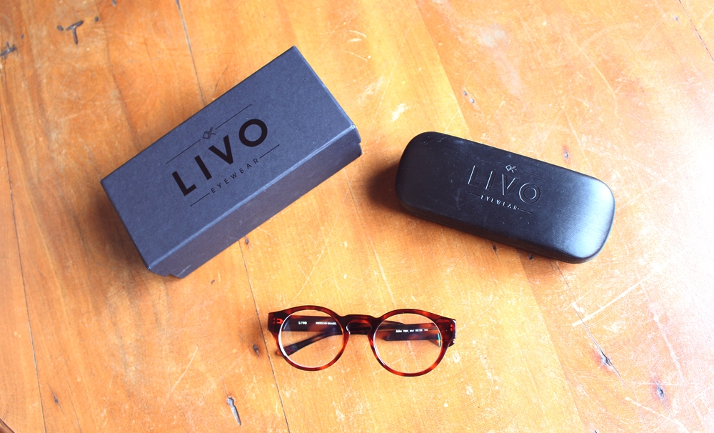 vanduarte-Livo-eyewear-post-3