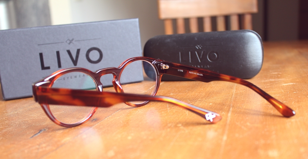 vanduarte-Livo-eyewear-post-5