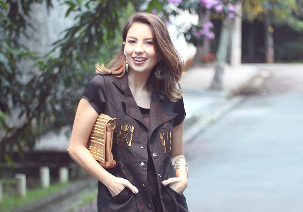 vanduarte-como-usar-vestido-preto (1)