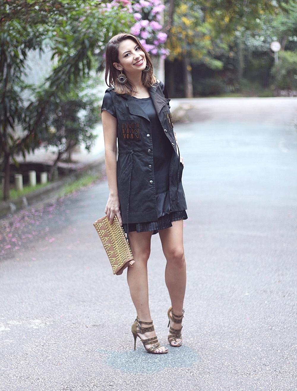 vanduarte-como-usar-vestido-preto (10)