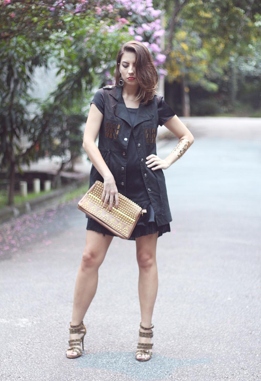 vanduarte-como-usar-vestido-preto (11)