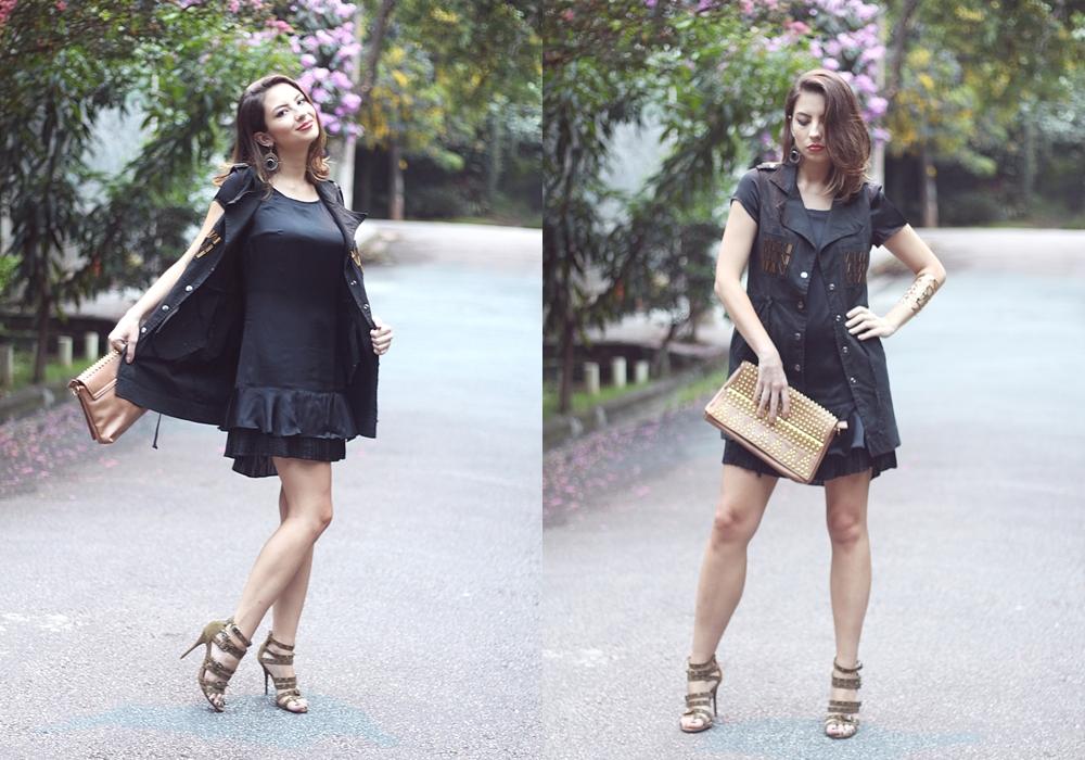 vanduarte-como-usar-vestido-preto (12)