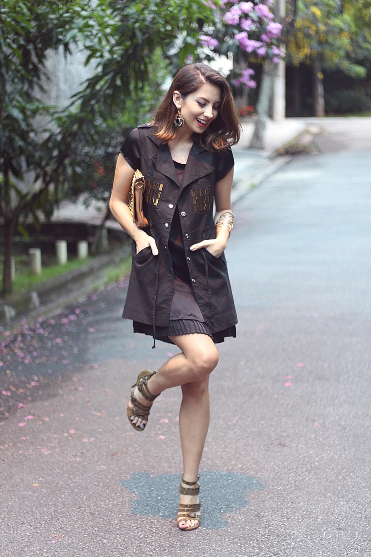 vanduarte-como-usar-vestido-preto (8)