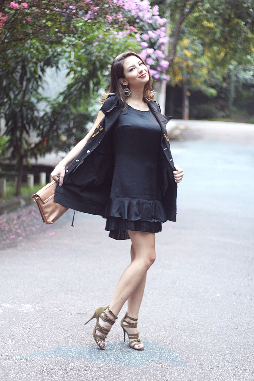 vanduarte-como-usar-vestido-preto (9)