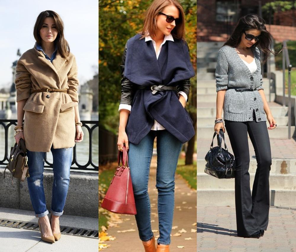belt-fall-winter-outfits-looks-com-cinto-para-inverno-blog-vanduarte-1