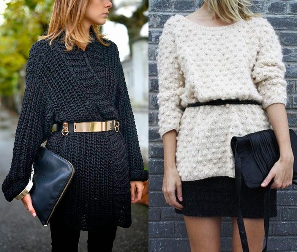 belt-fall-winter-outfits-looks-com-cinto-para-inverno-blog-vanduarte-2