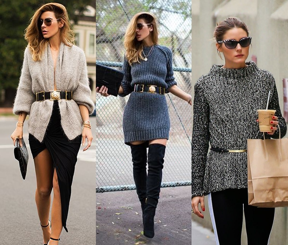 belt-fall-winter-outfits-looks-com-cinto-para-inverno-blog-vanduarte-3