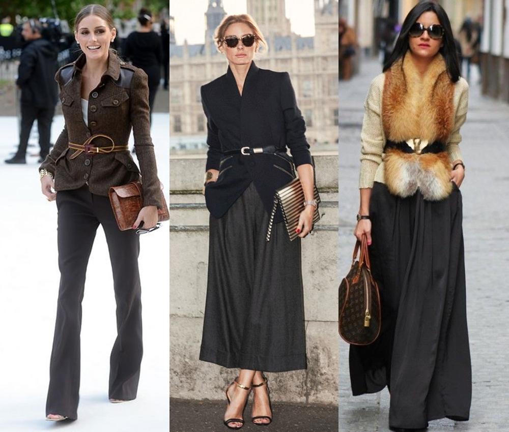 belt-fall-winter-outfits-looks-com-cinto-para-inverno-blog-vanduarte-4