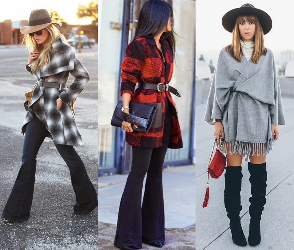 belt-fall-winter-outfits-looks-com-cinto-para-inverno-blog-vanduarte-5