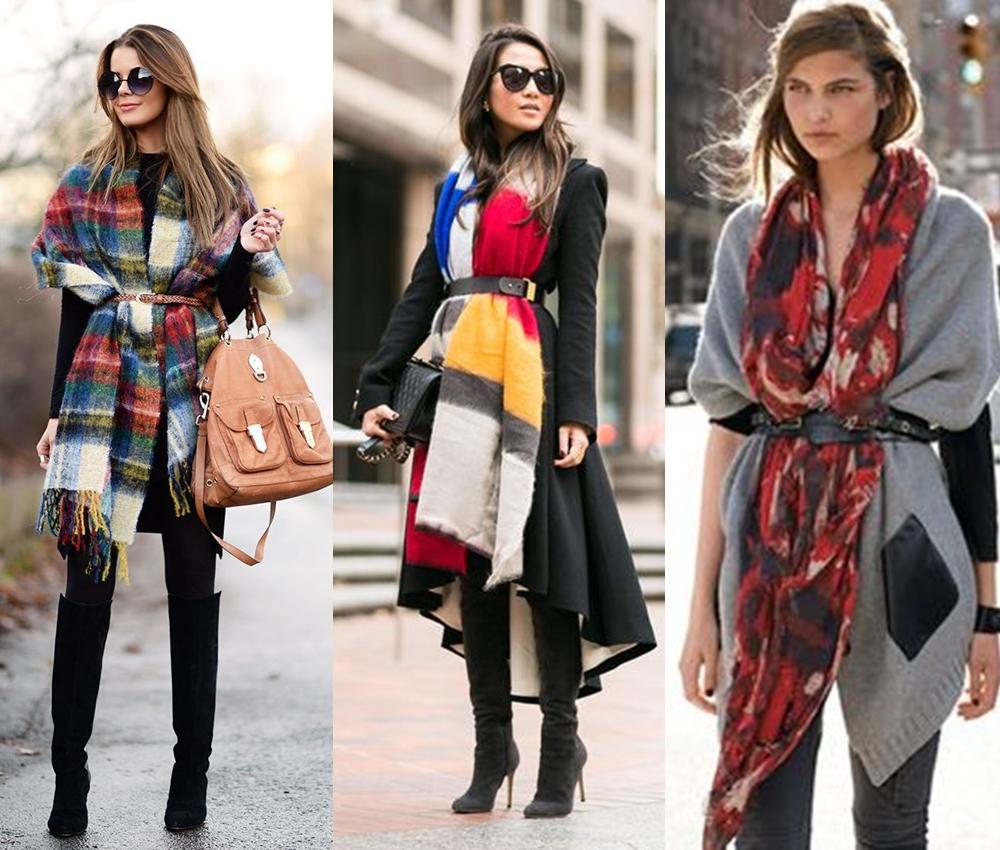 belt-fall-winter-outfits-looks-com-cinto-para-inverno-blog-vanduarte-6