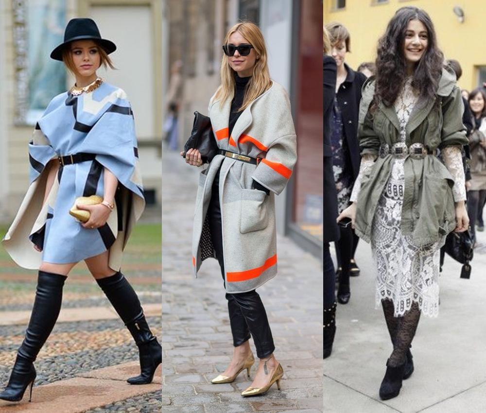 belt-fall-winter-outfits-looks-com-cinto-para-inverno-blog-vanduarte-7