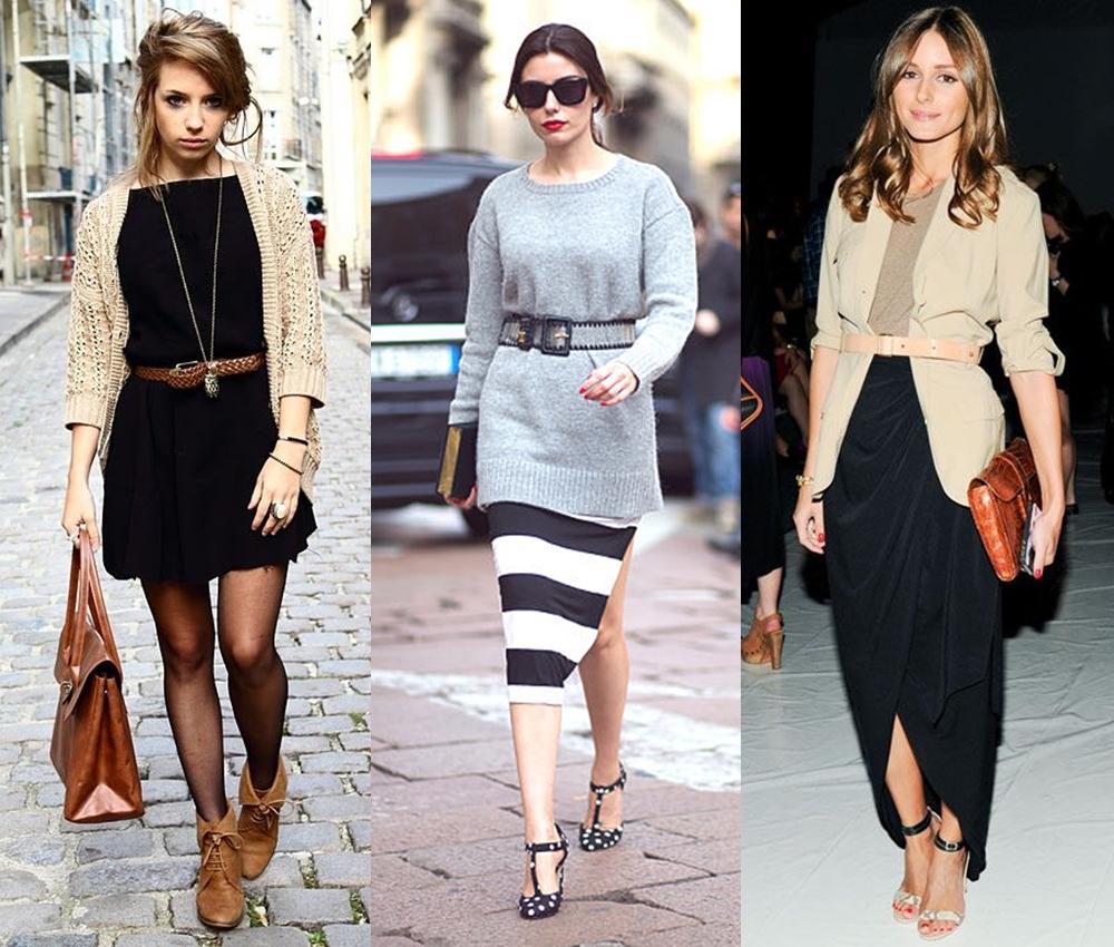 belt-fall-winter-outfits-looks-com-cinto-para-inverno-blog-vanduarte-8