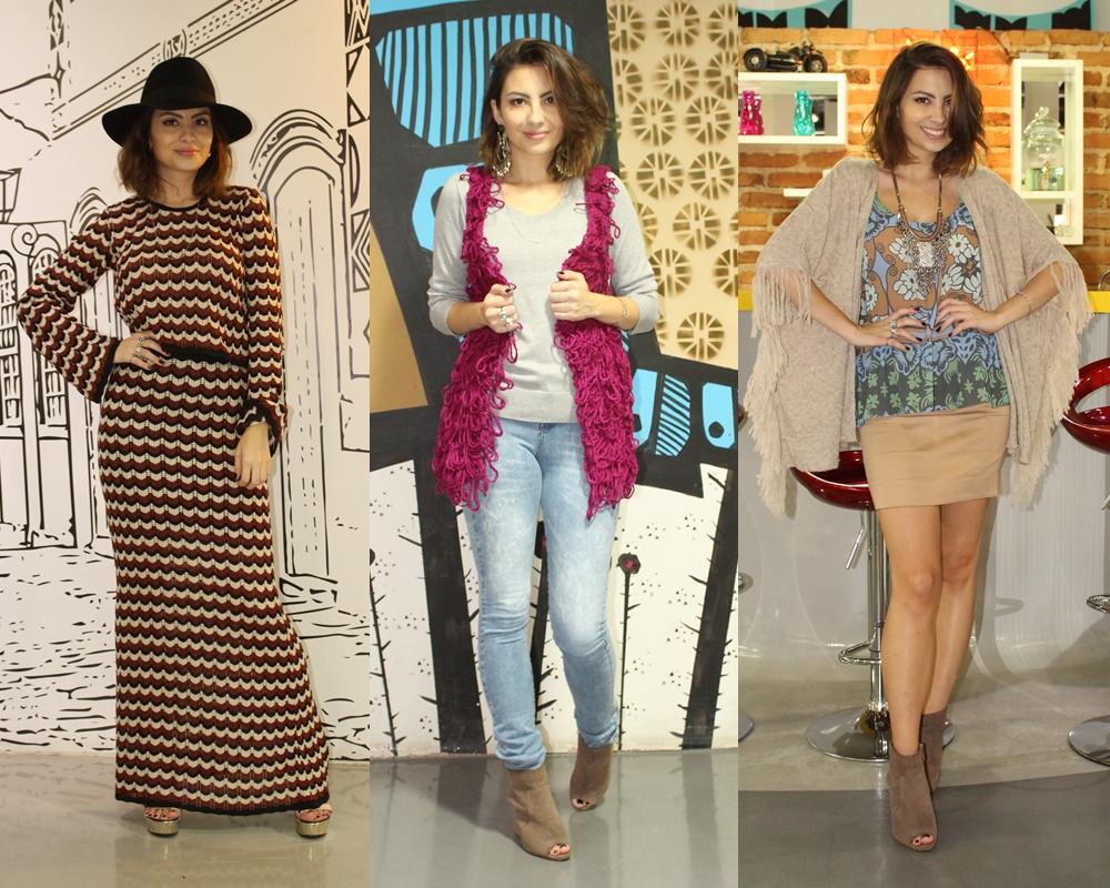 blog-van-duarte-visita-monte-siao-capital-moda-trico-mais-looks-fratelli-tricoteen-4
