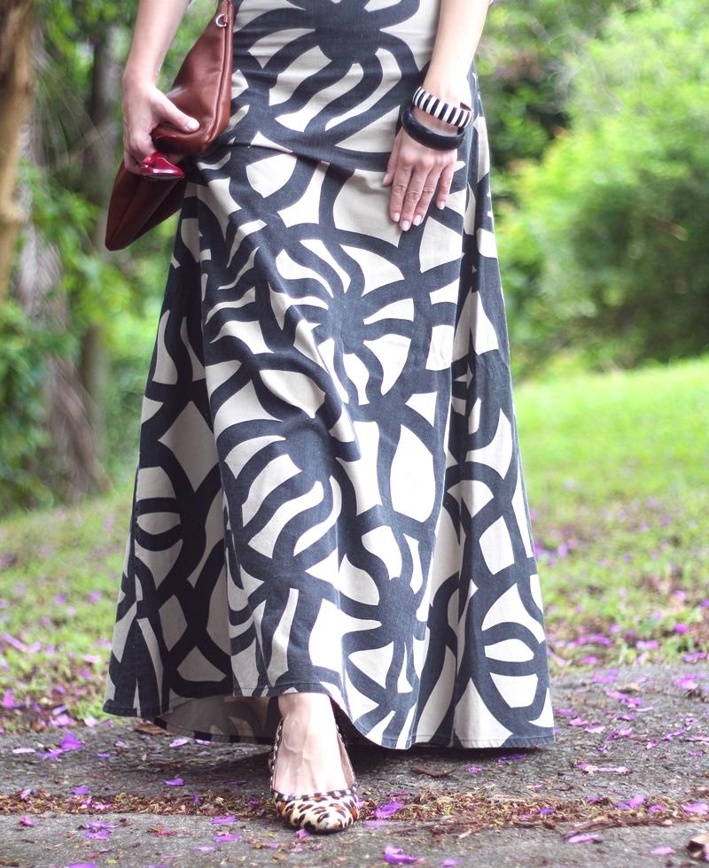 look-saia-longa-com-sapatilha-blog-van-duarte-9