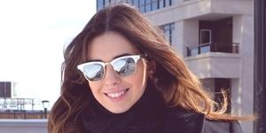 Mayara Alonso