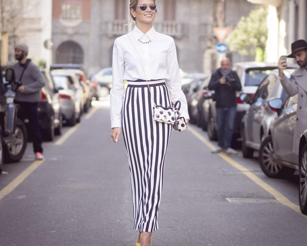 milan-fashion-week-fall-2015-mfw-blog-vanduarte-destaque