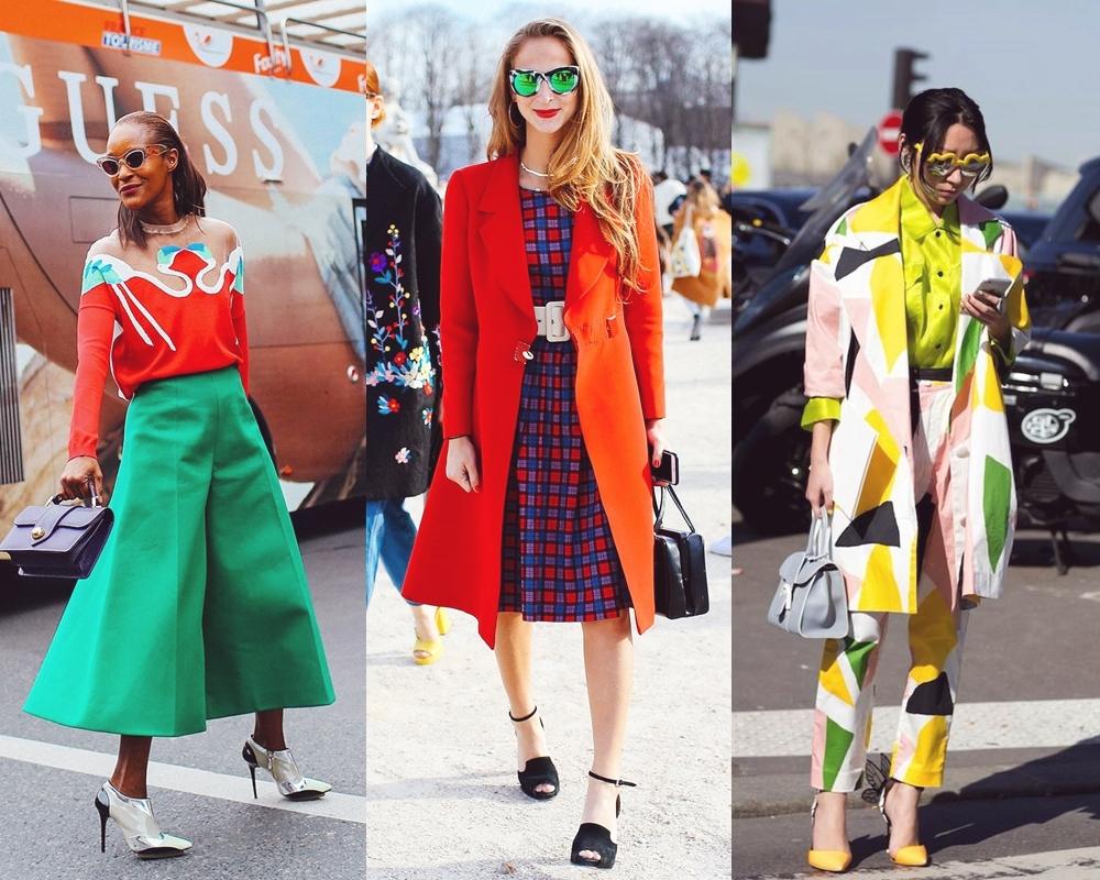 paris-fashion-week-2015-posrt-blog-vanduarte-2