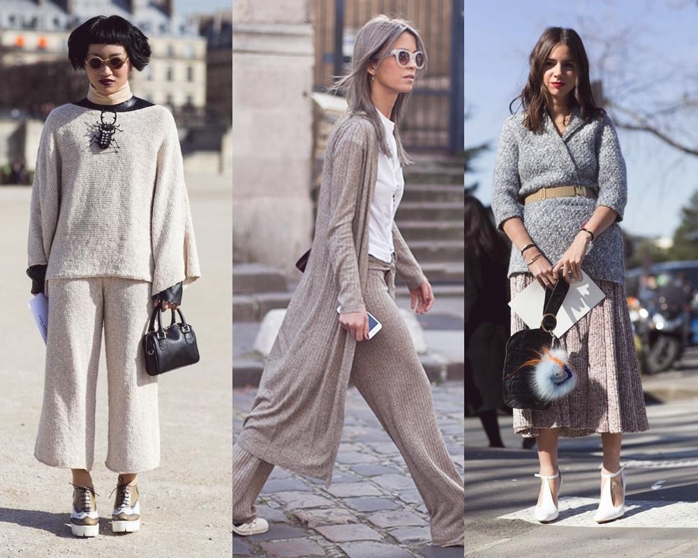 paris-fashion-week-2015-posrt-blog-vanduarte-3