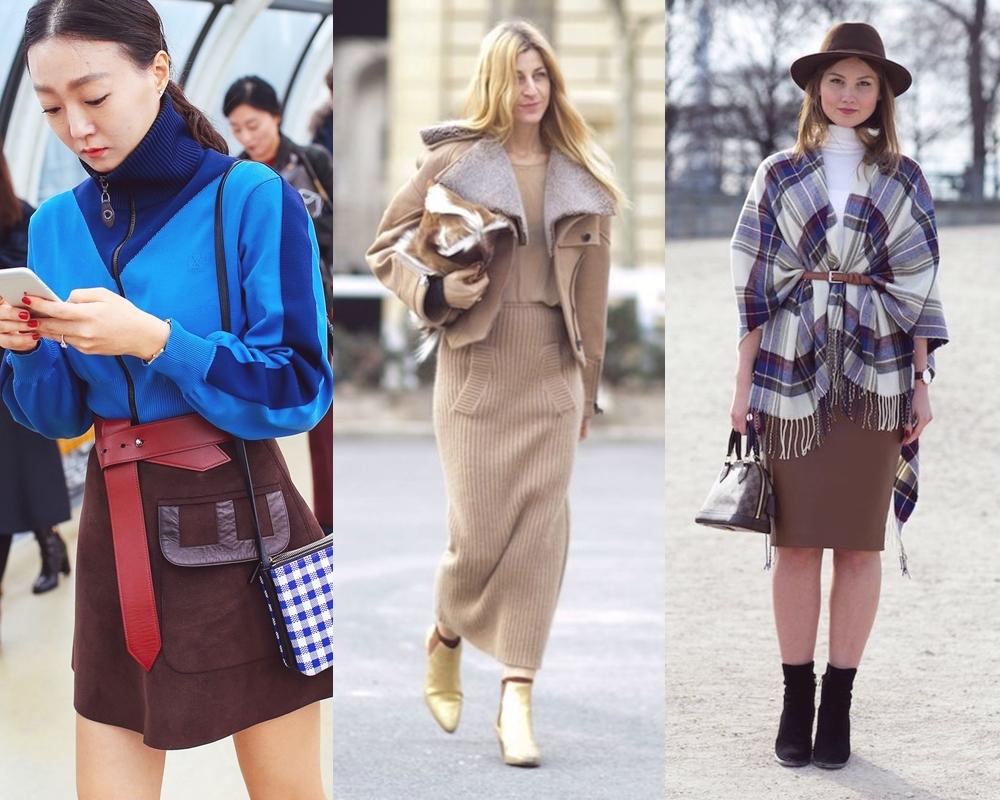 paris-fashion-week-2015-posrt-blog-vanduarte-5
