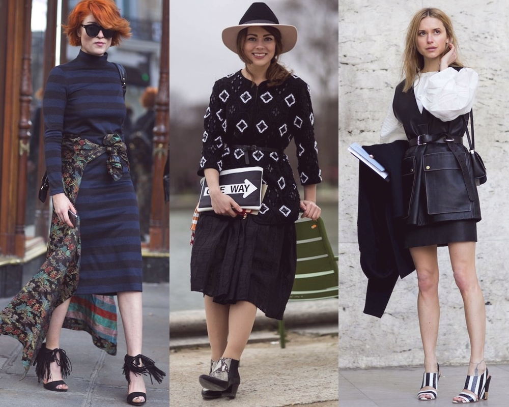 paris-fashion-week-2015-posrt-blog-vanduarte-6