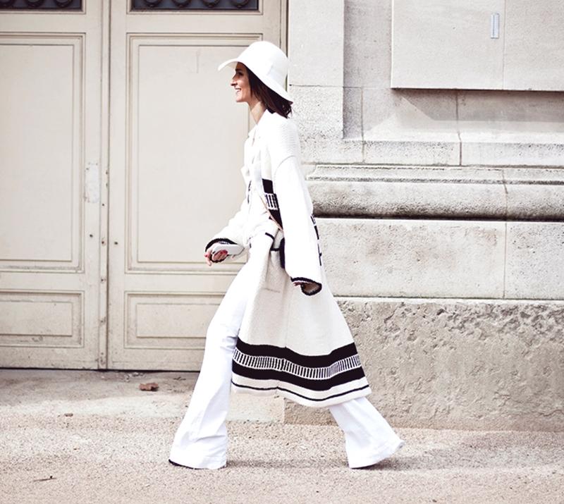paris-fashion-week-2015-posrt-blog-vanduarte-7