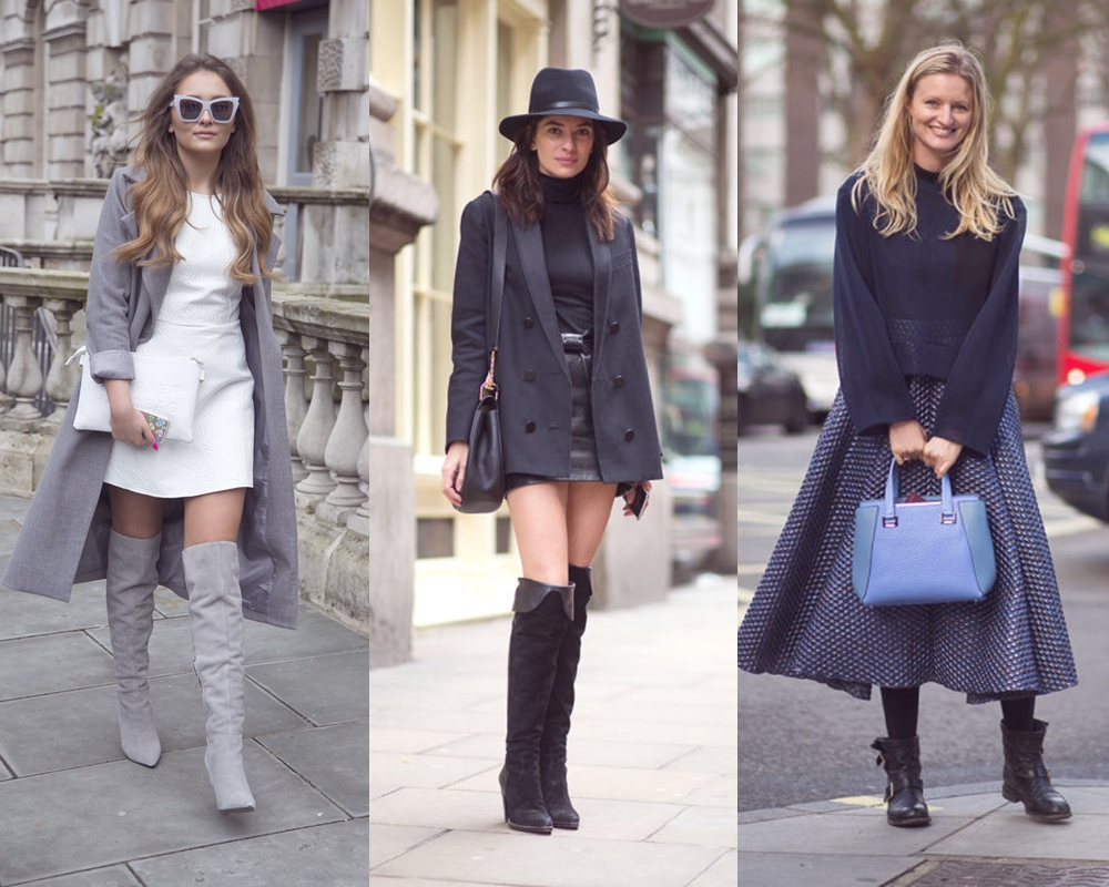 street-style-LFW-blog-van-duarte-7