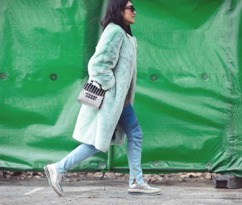 street-style-LFW-blog-van-duarte-8