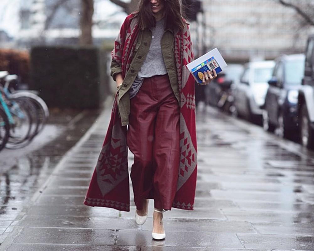 street-style-LFW-blog-van-duarte-capa