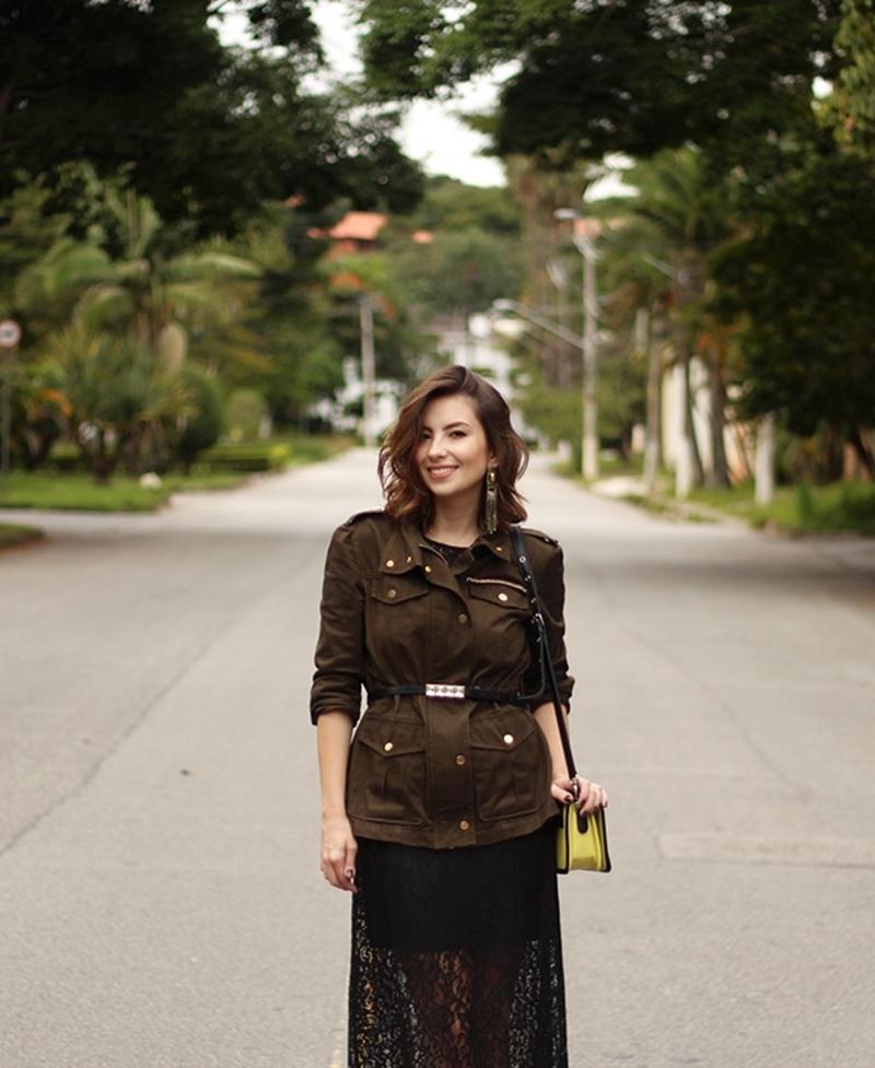 como-usar-parka-militar-look-fashionista-blog-vanduarte-1
