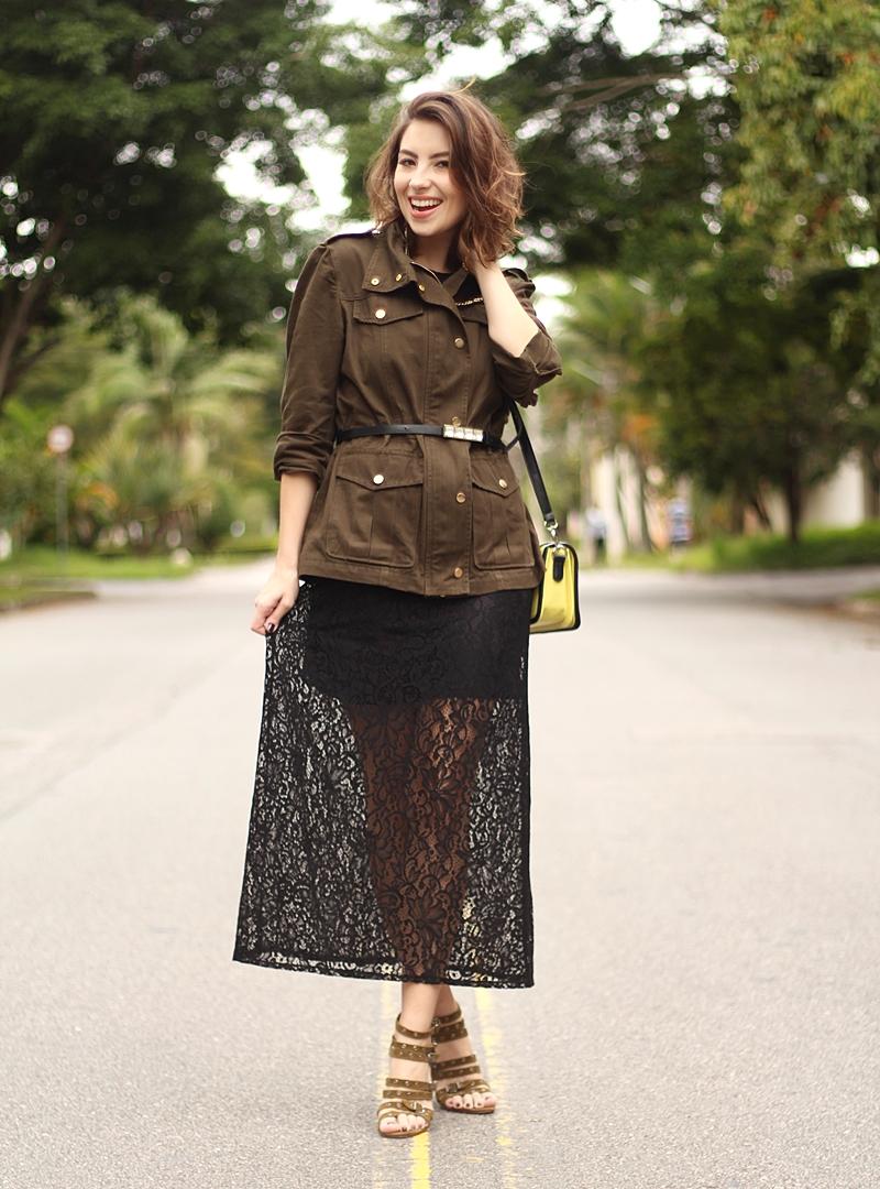 como-usar-parka-militar-look-fashionista-blog-vanduarte-10