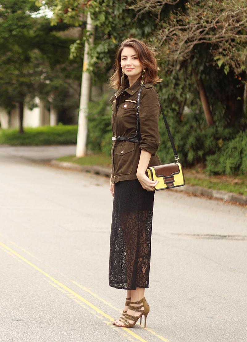 como-usar-parka-militar-look-fashionista-blog-vanduarte-11