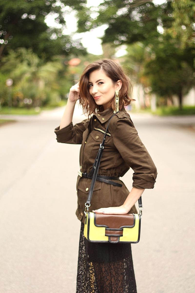 como-usar-parka-militar-look-fashionista-blog-vanduarte-6