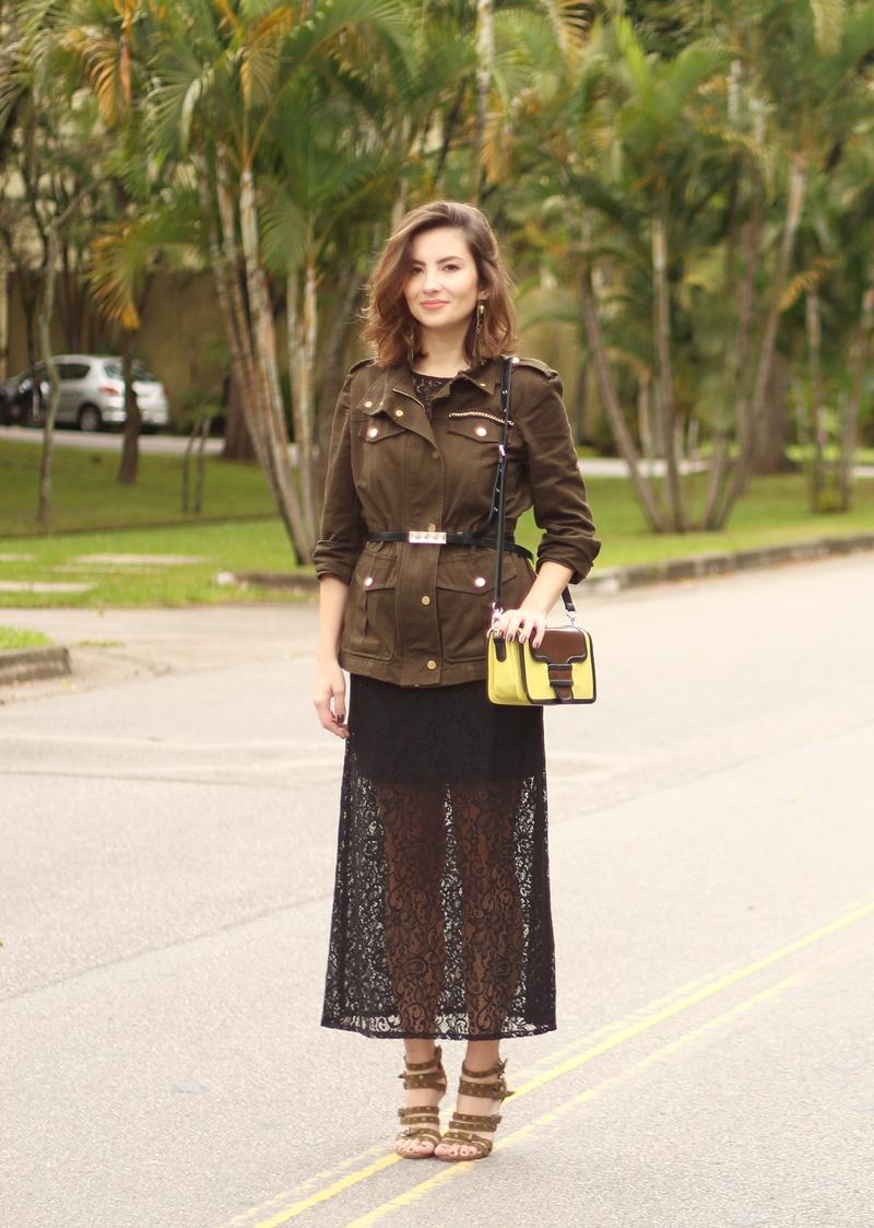 como-usar-parka-militar-look-fashionista-blog-vanduarte-7
