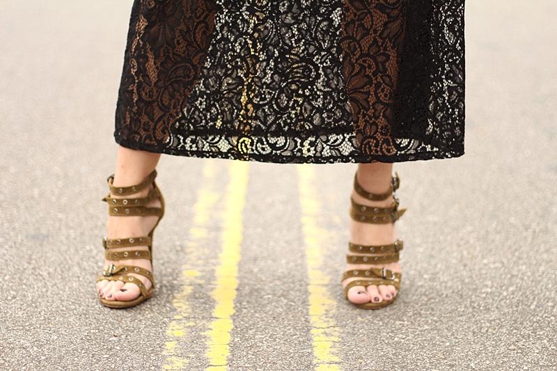 como-usar-parka-militar-look-fashionista-blog-vanduarte-8