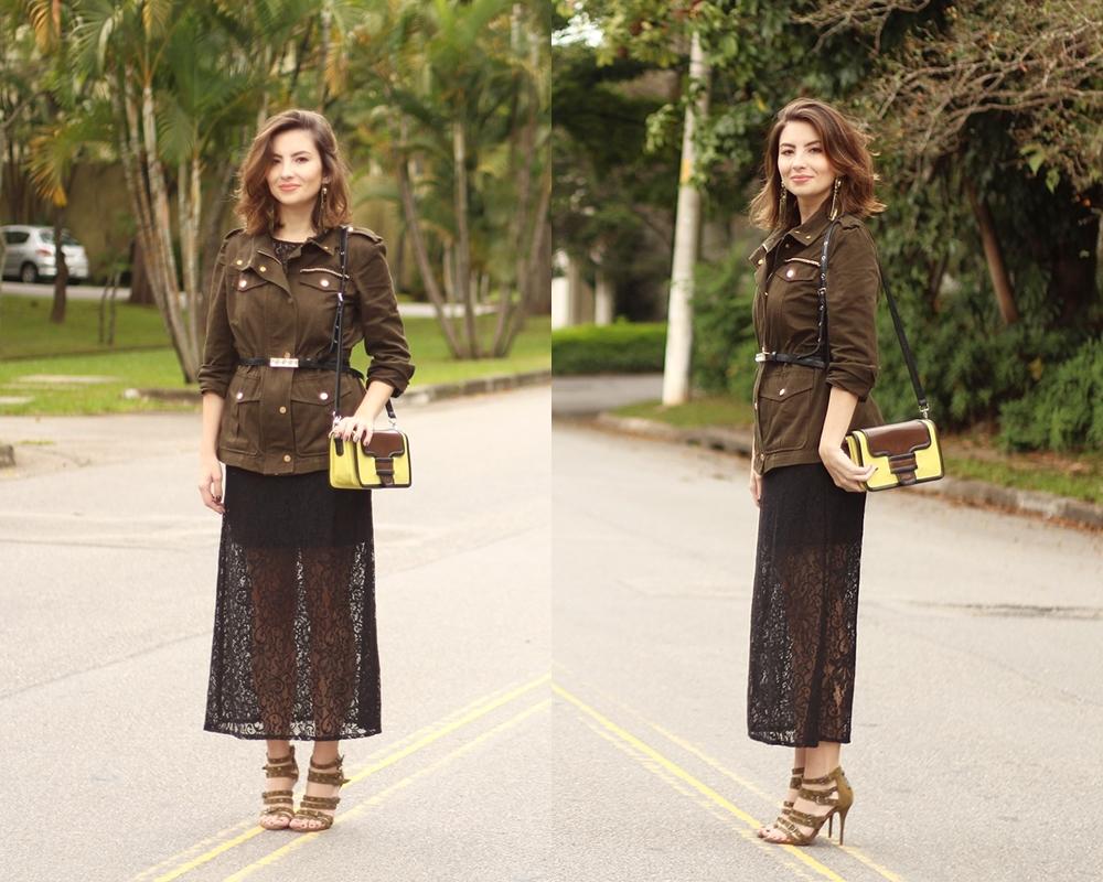 como-usar-parka-militar-look-fashionista-blog-vanduarte-RAIOX