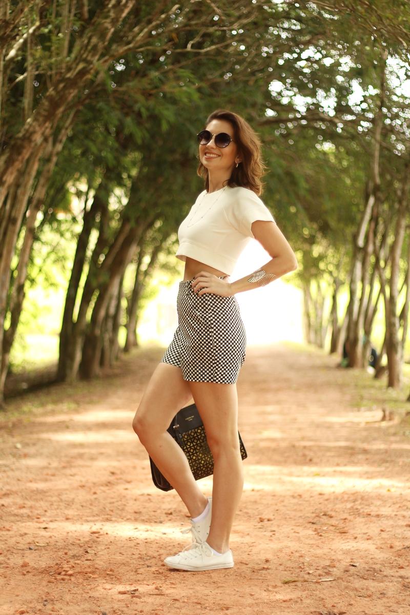 look-alfaiataria-chic-casual-tenis-branco-blog-vanduarte-10