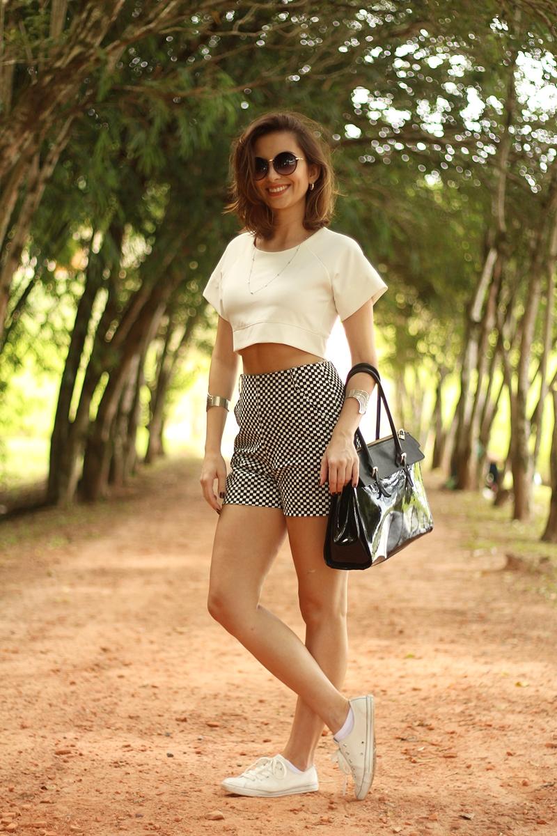 look-alfaiataria-chic-casual-tenis-branco-blog-vanduarte-2