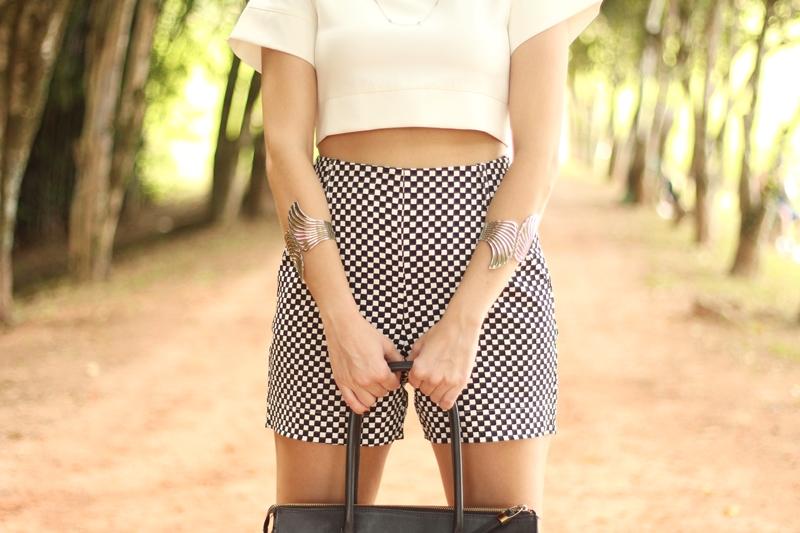 look-alfaiataria-chic-casual-tenis-branco-blog-vanduarte-3