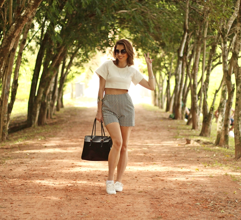 look-alfaiataria-chic-casual-tenis-branco-blog-vanduarte-5