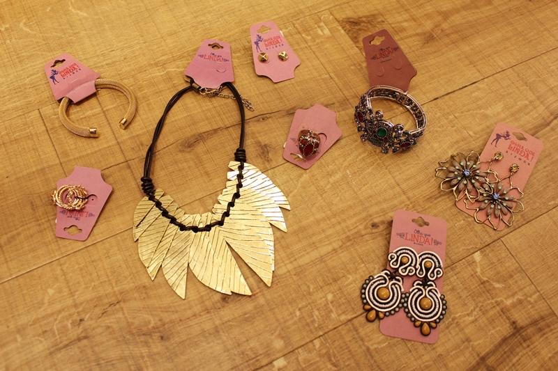 olha-que-linda-bijoux-blog-vanduarte-10