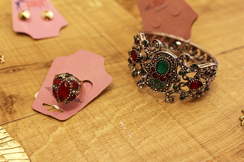 olha-que-linda-bijoux-blog-vanduarte-11