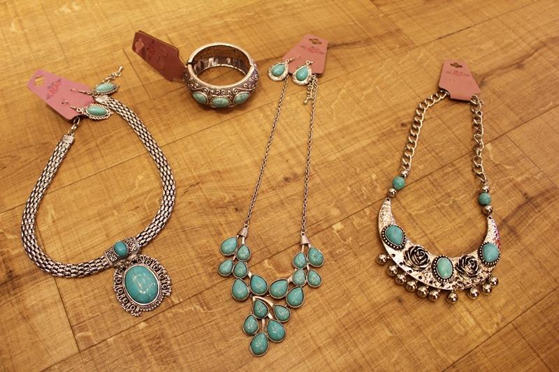 olha-que-linda-bijoux-blog-vanduarte-16