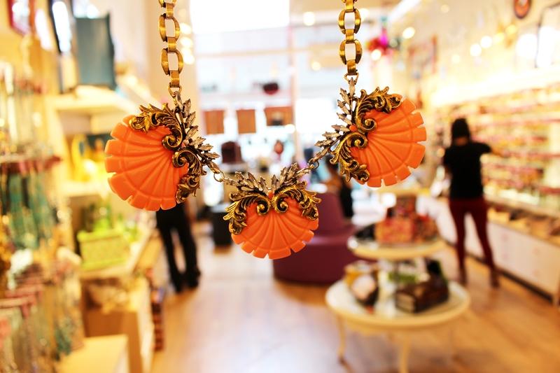 olha-que-linda-bijoux-blog-vanduarte-17