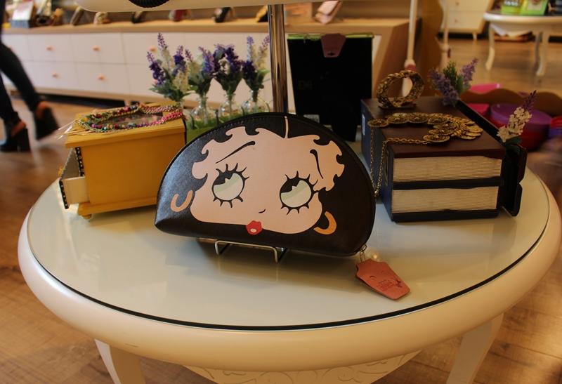 olha-que-linda-bijoux-blog-vanduarte-18