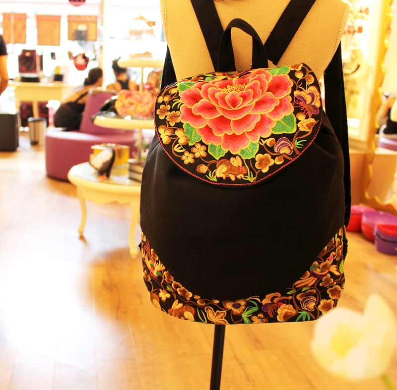 olha-que-linda-bijoux-blog-vanduarte-19
