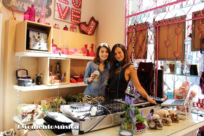 olha-que-linda-bijoux-blog-vanduarte-20
